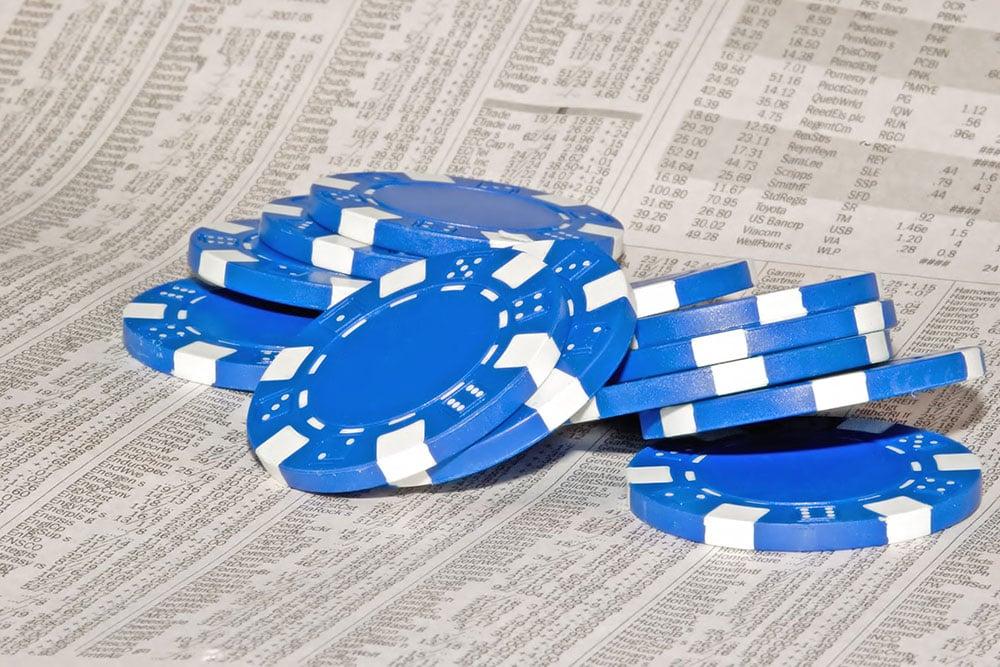 blog-blue-chip-sponsors