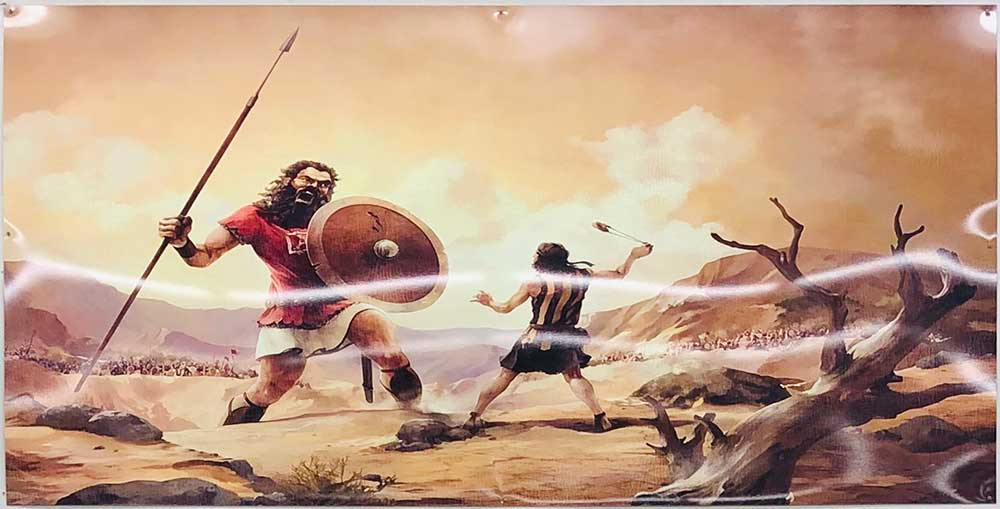 blog-david-and-goliath
