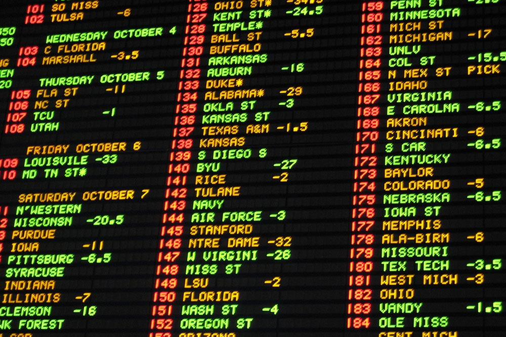 blog-legalized-sports-gambling