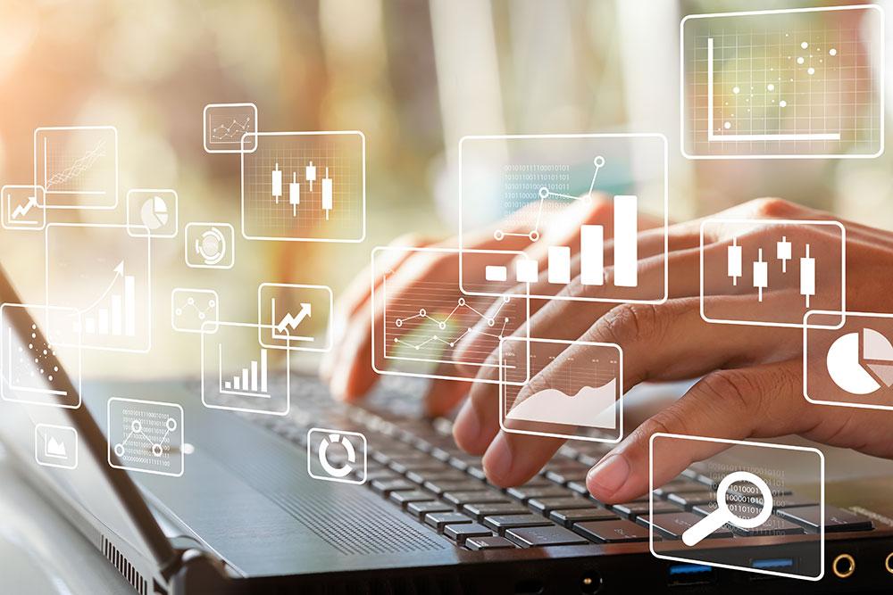 Measuring Sponsorship Impact