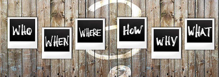 blog-nowwhat