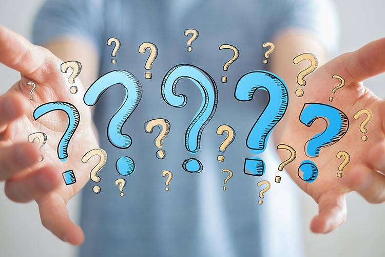 Top 5 Question to Ask When Considering a NASCAR Sponsorship