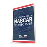 ebook-anatomy-nascar-sponsorship-home3
