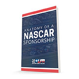ebook-anatomy-nascar-sponsorship-home3