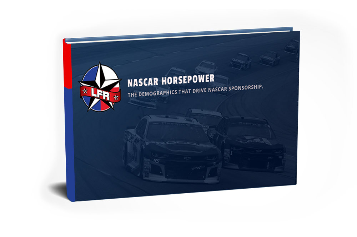 ebook-cover-nascar-horsepower-3