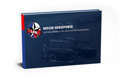 ebook-cover-nascar-horsepower-3