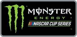 Monster Energy NASCAR Cup Series - Anatomy of a NASCAR Sponsorship