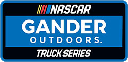 NACAR Gander Outdoors Truck Series - Anatomy of a NASCAR Sponsorship