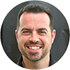Matt Diliberto - Anatomy of a NASCAR Sponsorship