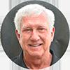 Bob Leavine - Anatomy of a NASCAR Sponsorship