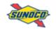 Sunoco logo - Anatomy of a NASCAR Sponsorship