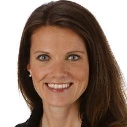 Picture of Jessica Rohlik